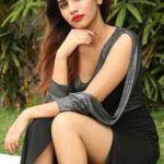 tanisha desai Profile Picture