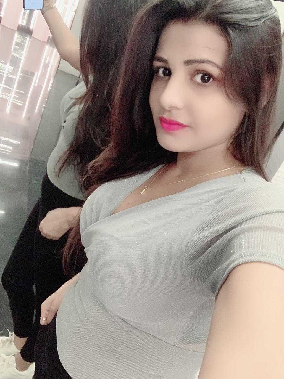 The Most premium call girl service in Delhi | delhi call girl photo and number