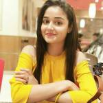sweetheart arpita Profile Picture