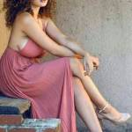 Sakshi Rajput Profile Picture