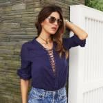 Pooja Malik Profile Picture