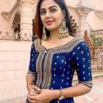 udaipur escorts Profile Picture