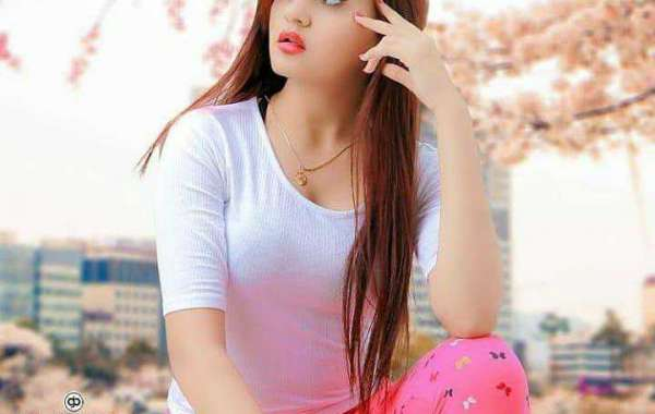 Consider how you want to find your date with Mahipalpur escorts