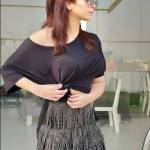 sagarika kumari Profile Picture