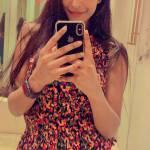 Mumbai Escorts Profile Picture