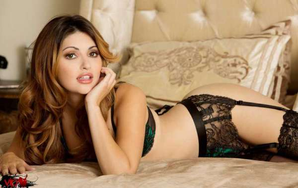 Enjoy a Lovely Night With our Awesome Call Girls Chennai