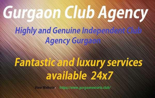 Gurgaon Escorts service girl agency