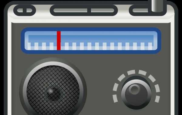 Escucha la radio en línea con el software gratuito de directorio de radio en línea