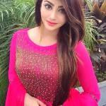 Rita Jain Profile Picture