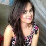 Avni Mehta Profile Picture