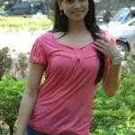 Nargis Khan Profile Picture