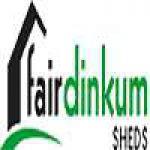 Fair Dinkum Sheds Profile Picture