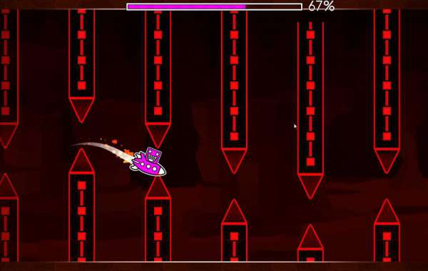 Geometry Dash Clip X64 .zip Full Version Utorrent Ultimate Cracked Registration Android
