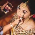 sohni juneja Profile Picture