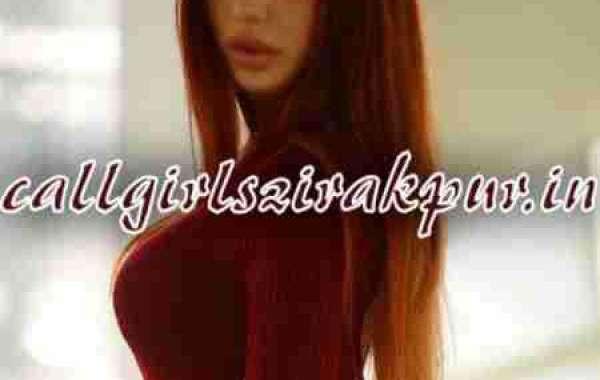 Zirakpur Call Girls