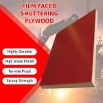 Shree Ganesh Plywood Profile Picture