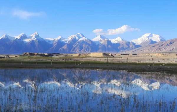 Utah LB Harrison Taggart Recaps June Excursions, Previews Preference