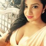 Delhi Spicy Profile Picture