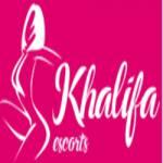 KhalifaEscorts Delhi Profile Picture