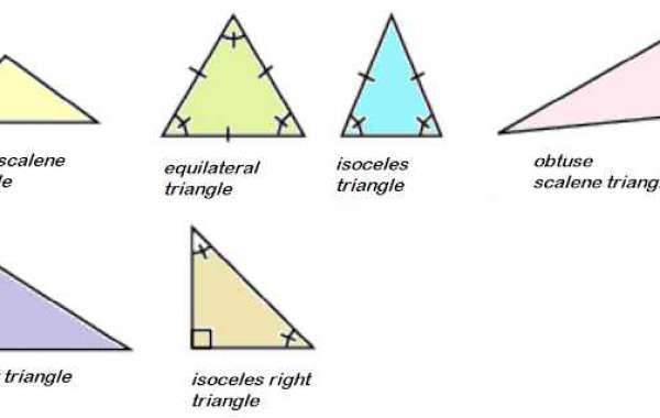 Watch Online Unit 5 Relationships In Triangles Homework 6 Triangle Inequalities X264 Mkv Video