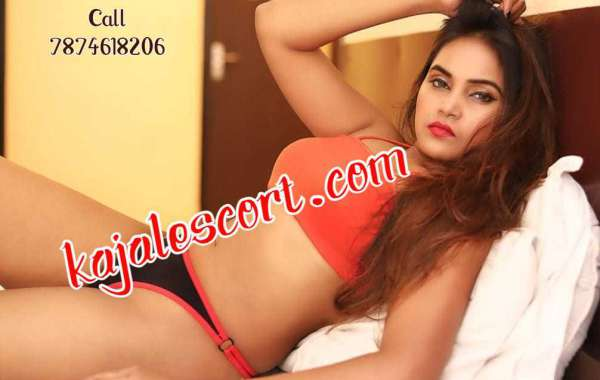 Enjoy The Joy Ride Of Love Along With Escorts Call Girls In Daman