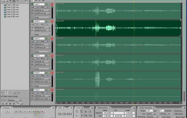 Nulled Adobe Audition 2.0 Pc Rar Full