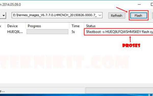Cara Mudah Flashing Xiaomi Mi 6X Atau A2 Terbaru Activator Pc Rar Software