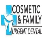 Urgent Dental Profile Picture