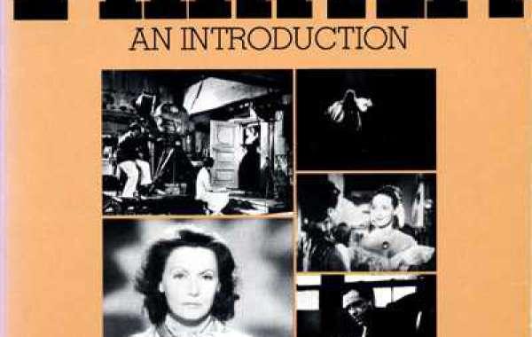 Bordwell Art An Introduction 10th [pdf] Free Download Rar Ebook
