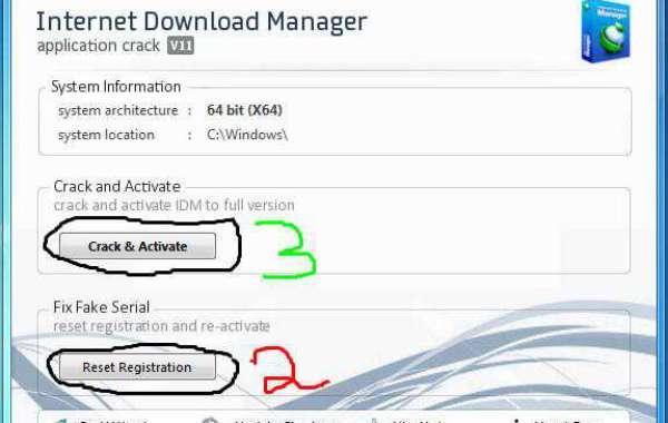 Cplex X32 Ultimate Activator .zip Download Full