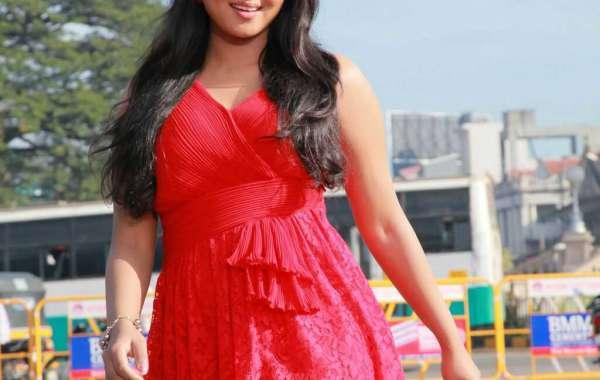 Avi Fair And Lovely Kannada 4k Free Watch Online