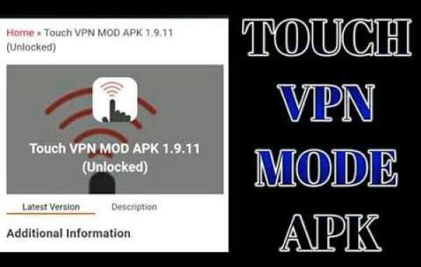 Zpn Connect Vpn Full Version Torrent Crack Zip Android