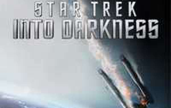 Watch Online Star Trek In Download Dvdrip X264 1080p Mp4