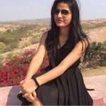 sonika das Profile Picture