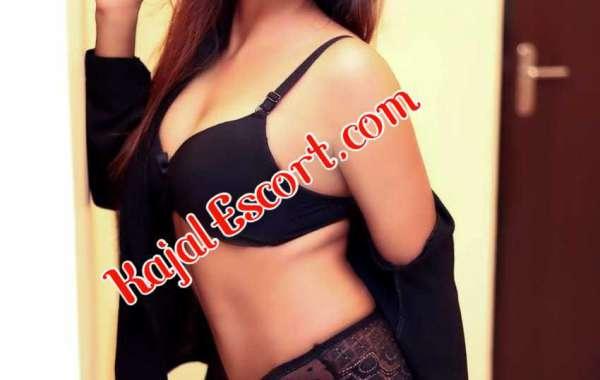 Hunt For Perfect Sexual Partners Varanasi Call Girls