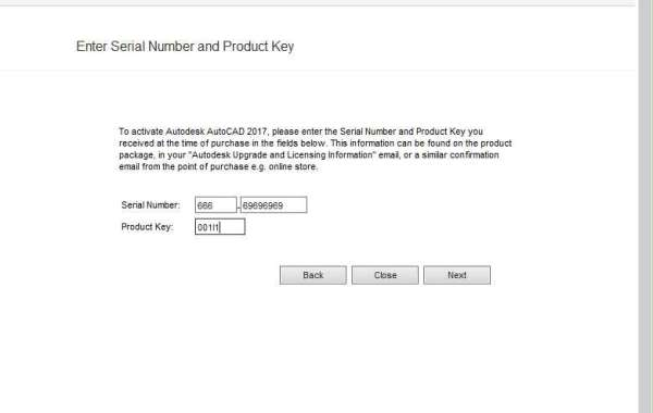 Pc Or CFD 2012 Download Professional Free