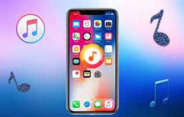 Ringtones That Are New To The Industry