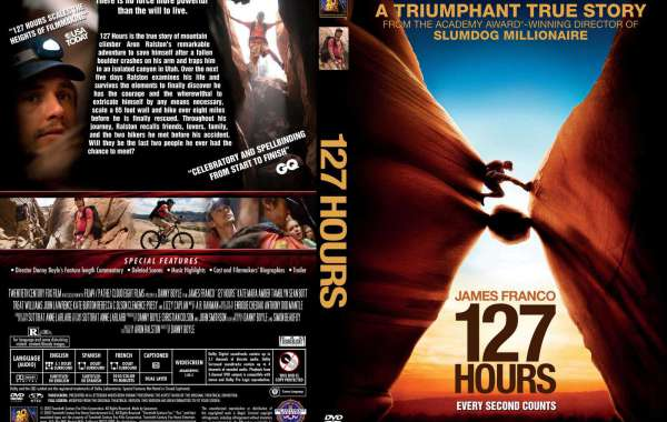 127 Hours Key Full Download Nulled Zip