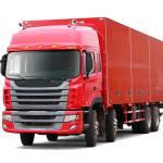 trucks 24hrs Profile Picture