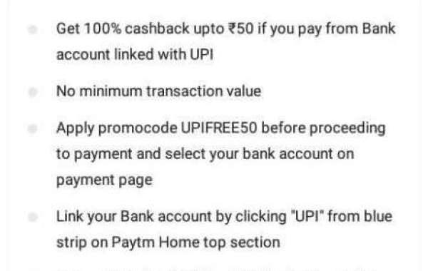 PayTM Coupon Get 100% Cashback On Recharge For Software Crack Windows Full Version Torrent 32bit Activator