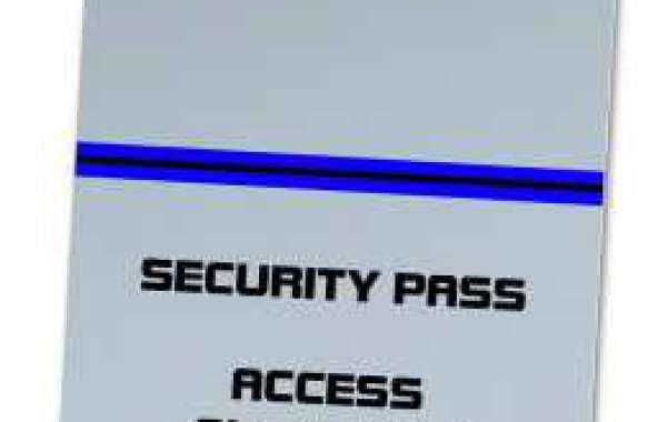 Windows P Secret Clearance Drug Use Reddit Torrent Full Version .rar Keygen 32 Registration